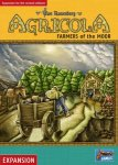 Agricola: Farmers of the Moor (Revised Edtion)