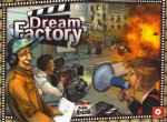 Dream Factory (French Edition)