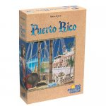 Puerto Rico (2003 English Second Edition)
