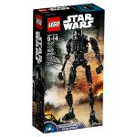 K-2SO - LEGO® Star Wars™ - 75120