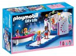 Playmobil Manechine Pe Podium - PM6148
