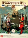 Wilderness War (2015 English Third Edition)