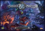 Sword & Sorcery: Ancient Chronicles (Standard Edition)