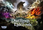 Dwellings of Eldervale (2020 Kickstarter Edition Legendary Tier)