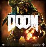 Doom: The Boardgame Second Edition