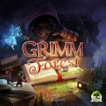 The Grimm Forest (2018 Kickstarter Edition)