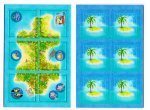 Carcassonne: South Seas - Friday