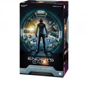 Ender's Game: Battle School