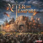 After The Empire (Standard Edition)