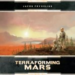 Terraforming Mars: Big Box
