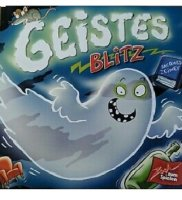 Geistesblitz (Romanian Edition)