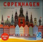Copenhagen (Multilingual Deluxe Edition)