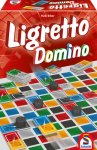 Ligretto Domino
