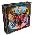 Summoner Wars: Master Set (English Second Edition)