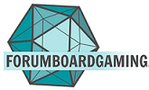 Forumboardgaming.ro